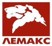 Турбонасадки «Лемакс» Comfort SE для энергонезависимых котлов