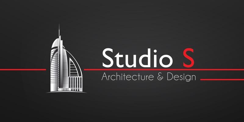 Дизайн интерьера архитектурное проектирование StudioS