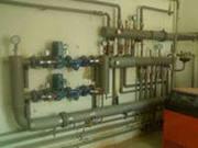 Ремонтно-строительноя фирма»2Астапа
