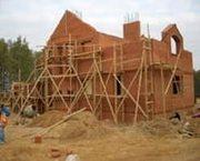 »2Астапа»Ремонтно-строительноя фирма всегда несет тепло и радость  - foto 0