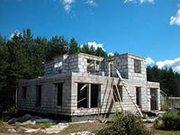 »2Астапа»Ремонтно-строительноя фирма всегда несет тепло и радость