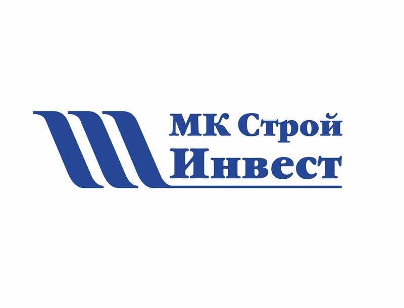"ООО ""МК-Строй Инвест"""