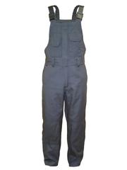 Рабочие полукомбинезоны,  летняя спецодежда,  летняя рабочая одежда