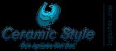 Интернет-магазин Ceramicastyle