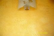 наружная и внутренняя декоративная отделка рельефная под травертин - foto 6