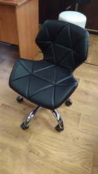 Кресло Стар НЬЮ,  мягкое,  кожзам - foto 2