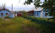 дом в живописном месте! Одесская обл. Березовский р -н. с. Сахарово - foto 2