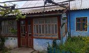 дом в живописном месте! Одесская обл. Березовский р -н. с. Сахарово - foto 3