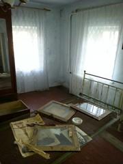 дом в живописном месте! Одесская обл. Березовский р -н. с. Сахарово - foto 7