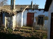 дом в живописном месте! Одесская обл. Березовский р -н. с. Сахарово - foto 12
