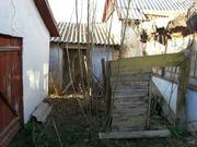 дом в живописном месте! Одесская обл. Березовский р -н. с. Сахарово - foto 13
