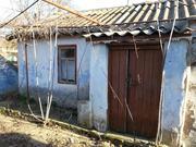 дом в живописном месте! Одесская обл. Березовский р -н. с. Сахарово - foto 16