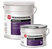 Испытания показали: антикоррозионное покрытие TAIKOR для резервуаров