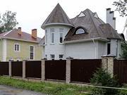 Декоративная плитка для фасада и интерьера Рустик купить  - foto 1