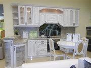 Изготовление   мебели  по   индивидуальным   проектам   в   Одессе - foto 3