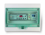 Производство электротехнической продукции,  блоки автоматизации - foto 2