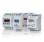 Производство электротехнической продукции,  блоки автоматизации - foto 6