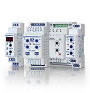 Производство электротехнической продукции,  блоки автоматизации - foto 7