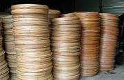 Стеклопластиковая композитная арматура - foto 3