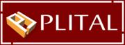 Изготовление модульного дома/отеля/ресторана Plital за 30 дней - foto 2