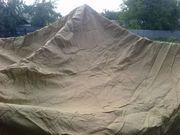 брезент, тент, навес брезентовый, палатка армейская любых размеров, пошив  - foto 10