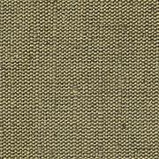брезент, тент, навес брезентовый, палатка армейская любых размеров, пошив  - foto 12