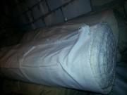 брезент, тент, навес брезентовый, палатка армейская любых размеров, пошив  - foto 16