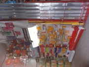 Стройматериалы,  гипсокартон,  шпаклёвки, уголки, сантехника и мн.др. - foto 7
