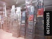 Стройматериалы,  гипсокартон,  шпаклёвки, уголки, сантехника и мн.др. - foto 9