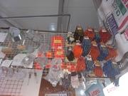 Стройматериалы,  гипсокартон,  шпаклёвки, уголки, сантехника и мн.др. - foto 18