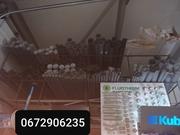 Стройматериалы,  гипсокартон,  шпаклёвки, уголки, сантехника и мн.др. - foto 19