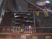 Стройматериалы,  гипсокартон,  шпаклёвки, уголки, сантехника и мн.др. - foto 21