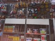 Стройматериалы,  гипсокартон,  шпаклёвки, уголки, сантехника и мн.др. - foto 22