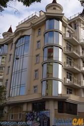 «Велес-СМ» предлагает стройматериалы оптом и в розницу со склада в Од