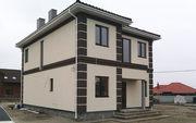 Строительство домов,  промышленных зданий,  баз отдыха,  гостиниц,  реконс