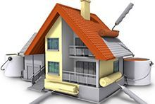 строительство и ремонт в Одессе Мы гарантируем качество по доступной ц - main