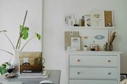 Качественный и доступный ремонт квартир и домов в Одессе