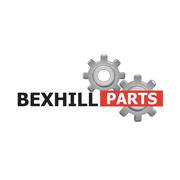 Bexhill Parts Запчасти для авто