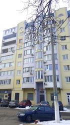 Продается своя 3-комн. квартира на пл. Льва Толстого,  Одесса - foto 0