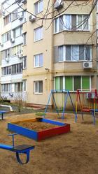 Продается своя 3-комн. квартира на пл. Льва Толстого,  Одесса - foto 3
