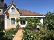 Продам дом в Одессе,  на участке 3, 7 сотки,  район Аркадия